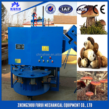 Factory Supply mushroom growing bag filling machine for sale/Mushrooms bagging machine