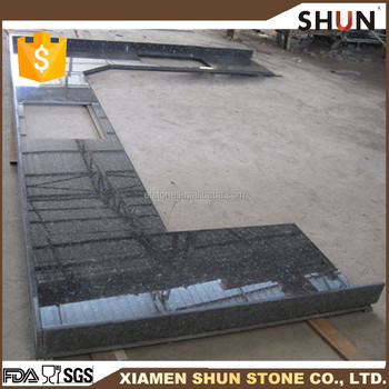 Granite Countertops Low Prices : Low Price Kitchen Granite Countertop - Buy Chinese Granite Countertops ...