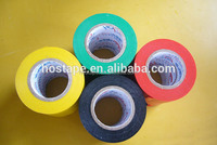 PVC TAPE /INDUSTRIAL TAPE