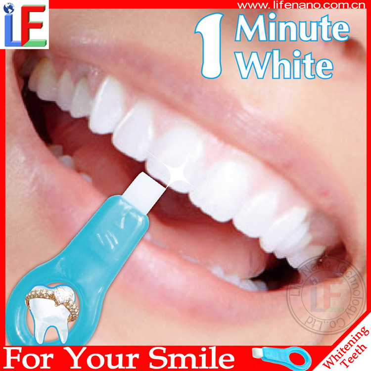 Patented Safe Dental New Product 2017 Home Use And Whitening