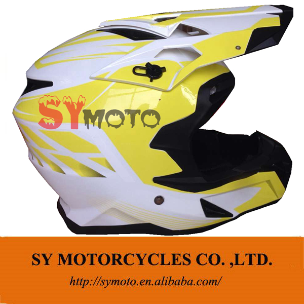 dirt pit bike helmet rock capacete motorcycle helmet ATV Dirt bike downhill cross off road motocross helmets DOT S ~ XL S L M