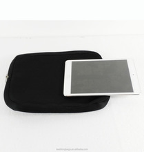 Hot sell classic tablet protect bag tablet sleeve