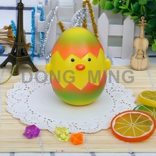Jumbo scented squeeze squishy cute kawaii <strong>toy</strong> slow rebound slow rising fake food PU <strong>toy</strong>