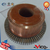 /product-detail/dc-motor-commutator-for-wind-turbines-81-segment-commutator-60203173500.html