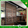 Living Room Background Wall decor Perforated Metal Sheet with Low Price list