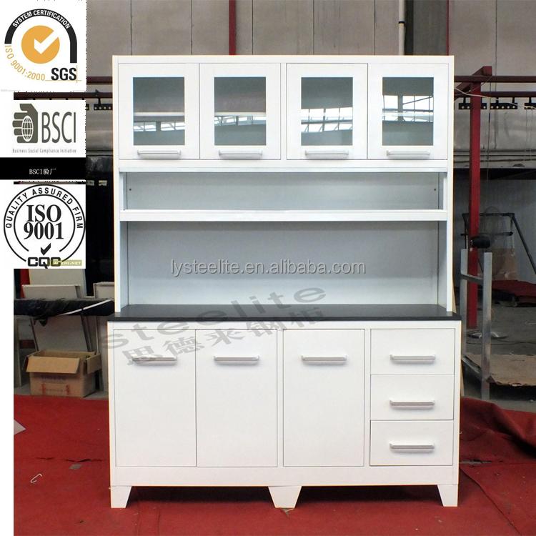 prefabricated kitchen cabinets indian style round kitchen