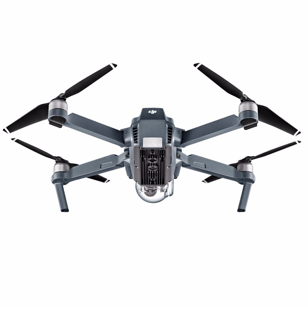 Original DJI Mavic Pro Drone with wireless connection to DJI Goggle Allow Dropshipping