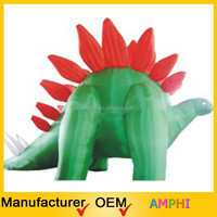 High Quality Outdoor large Inflatable Dinosaur Model