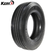 cheap price heavy duty truck tire made in china 1000R20 11R22.5 truck tyre