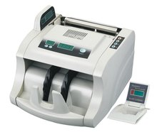 Currency Counting Machine KX-996B1