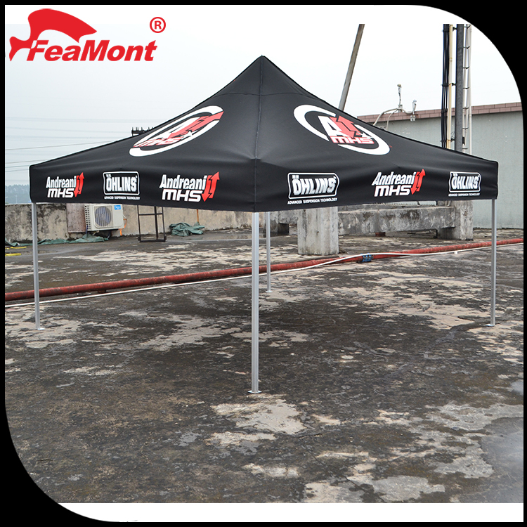 Custom 10 x 12 gazebo outdoor canopy