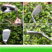 Buy OEM golf clubs with new design irons