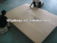 heavy duty packaging carton box