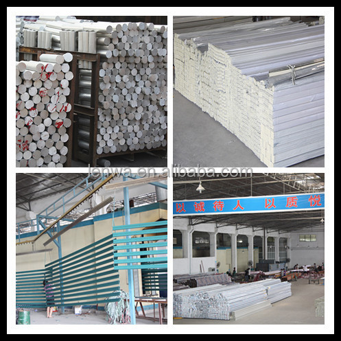 V-slot 6000 Series High Quality And Various Style Aluminium ...