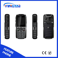 Latest Mini Very Small Size Dual Sim Low Price China Mobile Phone