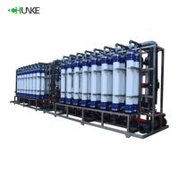 Membrane filtration for water filter system/hollow fiber uf membrane/ultrafiltration membrane