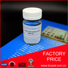 BWD-03 water decoloring agent used for water with high colority and CODcr