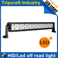 PROMOTION! 100w LED Driving Light,LED TRACTOR LIGHT , led mini Offroad Lights,