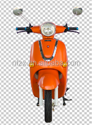 wholesales China electric motorcycle HD