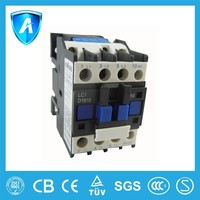 SEMKO ceterficated CJX2 96v albright dc contactor