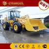 Price front loader wheel loader zl50 5 ton wheel loader for sale
