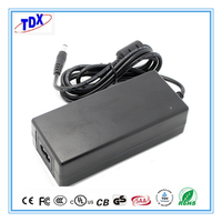 universal laptop battery charger for Sumsung 19V 4.74A AC adapter 90W 5.5*2.5mm