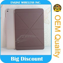 Official original 1:1 Slim for ipad 4 case,for ipad cooling case
