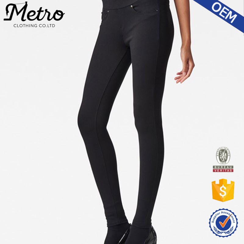 Leggings New Design Health Fabric Cool Leggings 2016 Custom Made - Buy Cool LeggingsLeggings ...