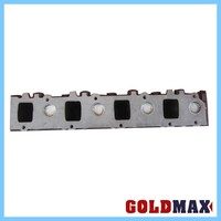 Factory Made New Product OEM SL Used Cylinder Heads Sale