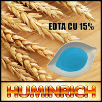 Huminrich EDTA Cu 15% Micro Nutrients For Plants