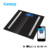 Smart blue tooth body fat scale, with bluetooth funchtion OKOK app