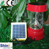 high brightness cheap price high battery lantern solar home system sresky made in china