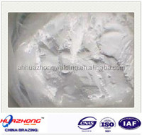 China manufature solder flux weld powder
