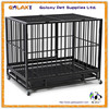 wholesale modular dog cages; pet carrier; wholesale dogs cages