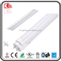 3 Years warranty PSE CE ROSH ETL 2013 new hot sale led animal video tube