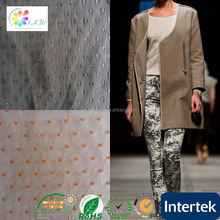 nylon ripstop print knitted fabric manufacturer in lahore