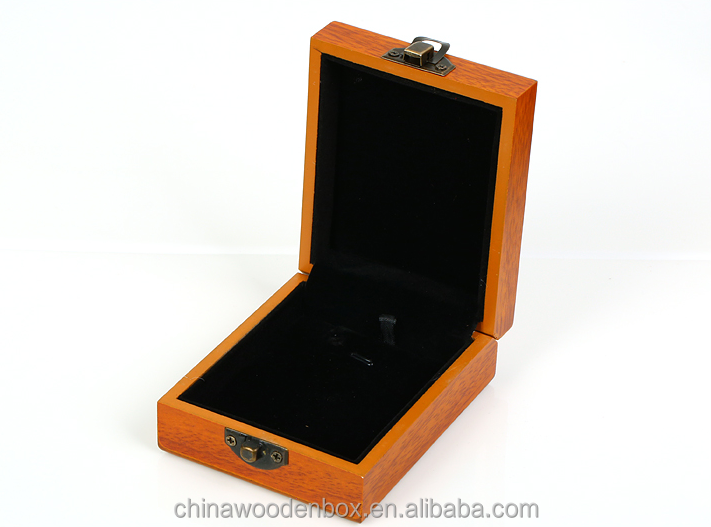 Professional factory supply jewelry box from manufacturer Promotion Custom Logo Stamped White Paper Jewelry Box