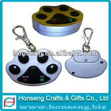 2013 Voice Recorder Pet tag / Dog tag