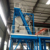 full automatic continue eps cement sandwich wall panel production line machine