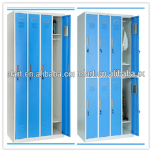 simple steel bedroom cupboards design