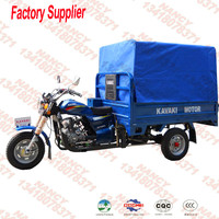 150cc 175cc 200cc 250cc canopy motor tricycle