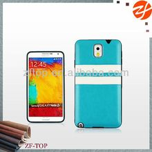 Wholesale High quality tpu cover case for Huawei A1