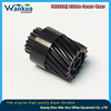 Fuser Gear for Canon IR2120j, 2120s, 2116j, IR2318, IR2320, IR2420