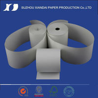 2013 Most Popular&High Quality stock lot paperline paper for sale