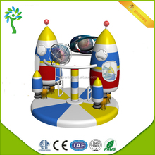 The most popular kids electronic toys of low price indoor playground for sale
