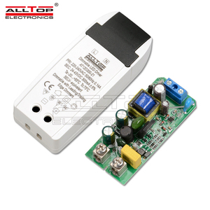 3w 5w 6w 9w 10w 12w 15w 18w 20w 24w 25w 30w 36w 40w 50w 100w 300ma 500ma 700mA 900ma triac dimmable constant current led driver