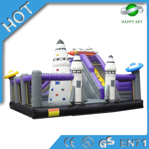 Good quality!air bouncer inflatable trampoline,inflatable bouncer cartoon,inflatable ben10 bouncer