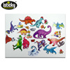 Excellent Quality Self Adhesive Lovely Children