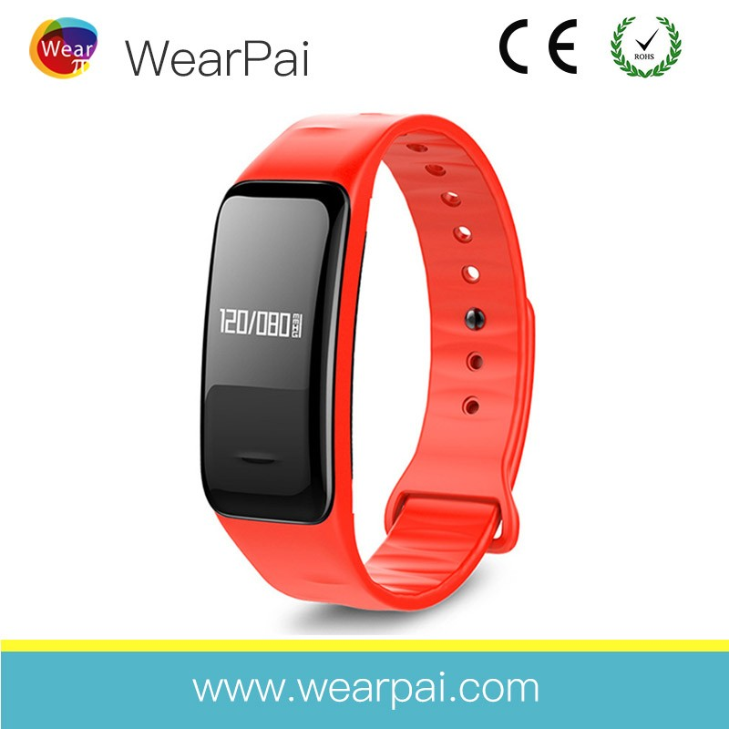 Original smart bracelet g75 smart watch 2013 smart watch import china forever healthy