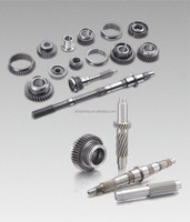 professional Customized drive gear made by whachinebrothers ltd.
